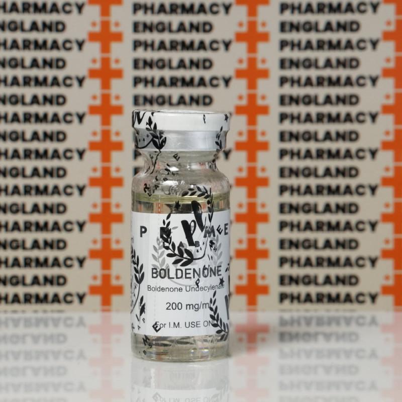 Boldenon 200 mg Prime | EPC-0024