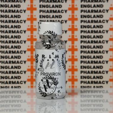 Proviron 50 mg Prime