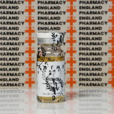 Trenbolone Enantate 200 mg Prime